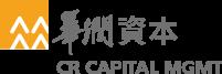 CR Capital Management